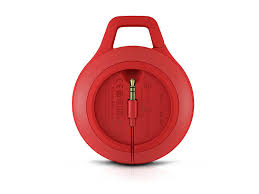 jbl bluetooth speaker clip. amazon.com: jbl clip portable bluetooth speaker with mic, red: home audio \u0026 theater jbl