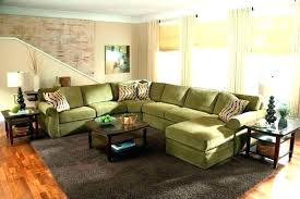deep seated sectional couches deep seated onal couches cream velvet sofa deep seated leather sectional sofa