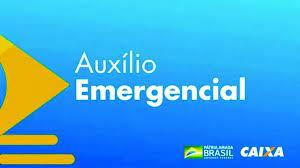 Prefeitura de Veranópolis - Governo Federal disponibiliza Auxílio  Emergencial