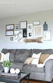 >living room wall hangings living room design ideas clever wall art  living room wall hangings living room design ideas clever wall art decor for decoration wonderful decorative