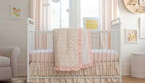pink boy stars curtains nursery and set baby gold modern white uni rustic john clearan bedding