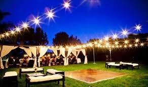 cheap wedding lighting ideas. Inexpensive Dance Floor Ideas WeddingElation Cheap Wedding Lighting E