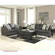 clearance ashley furniture furniture clearance north s laura