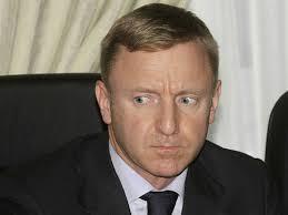 serguei parkhomenko Которую уж неделю смотрю как депутат Бурматов укравший что давно всем известно свою диссертацию продолжает мстить министру науки Ливанову за то