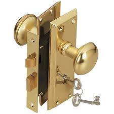 types of door knob locks. ilco_interior_door_mortise_lockset types of door knob locks r