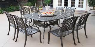 aluminum patio furniture patioliving
