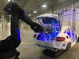 mercedes benz announced a 1 billion expansion plan in alabama that includes the launch of electric vehicle ion