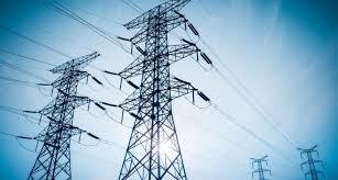 Resultado de imagen para Industriales llaman a todos los sectores a firmar el pacto eléctrico