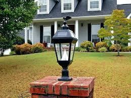 front yard lamp post yard lamp posts solar front yard lamp post lamp front yard with front yard lamp post