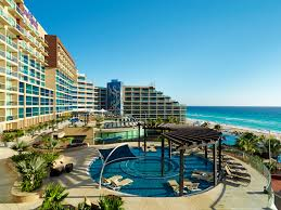 All Ritmo Cancun Resort Water Park All Resorts Inc Cancun Hotels Search Results For Hotels In All