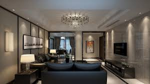 contemporary lounge lighting. Full Size Of Living Room:best Lighting For Small Room Recessed Directional Spot Lights Contemporary Lounge I