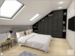 lighting in vaulted ceilings. Recessed Light Vaulted Ceiling Lovely 20 Fresh For Graphics Lighting In Ceilings