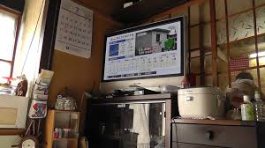 Tv In Kitchen Small Kitchen Tv Kitchen Collections