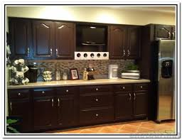 amazing interesting paint or stain kitchen cabinets stain kitchen cabinets gray stained kitchen cabinets kitchen