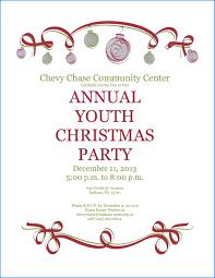 Company Holiday Party Invitation Wording Ideas Holiday Party Invitation Wording For Sweet Moment