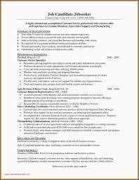 Sample Resume For A Call Center Agent Sample Resume For Call Center Agent Applicant Iceird