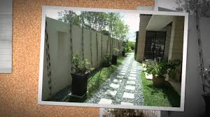 Small Picture Garden Landscape Ideas Philippines Fancy its natural and free