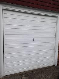 henderson garage doorHenderson Merlin Garage Door  Wageuzi