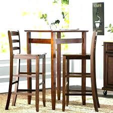 kitchen bar stool and table set bar stool table set kitchen bar table sets creative kitchen