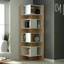 corner furniture design. Simple Corner Wood Tools Study Rooms Corner Shelf Furniture Ideas Design  Pallet Furniture Cupboard Book Stands Wardrobe Design Throughout R
