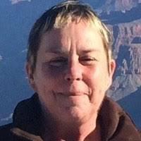 Nanette Smith Obituary - Marine City, Michigan | Legacy.com