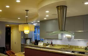 led lighting in homes. Benefits Of LED Lighting For Homes \u0026 Businesses Led Lighting In Homes