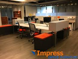 budget office interiors. Nhance Your Office Interiors With High Quality Efficient Furniture For Sale At Www.impressofficefurniture. Budget E