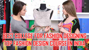 Basics Fashion Design 06 Knitwear Best College For Fashion Designing Top Fashion Design