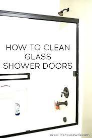 best shower door glass cleaner all natural shower door cleaner shower door cleaner glass shower door cleaner best glass shower door cleaner popular bathroom