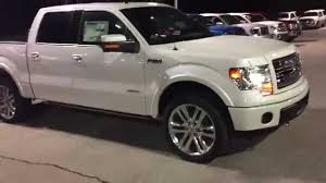 ford trucks 2014 white. Simple 2014 And Ford Trucks 2014 White 4