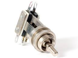 switchcraft toggle switch 3 way short straight