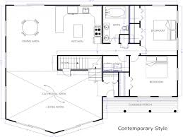 design your own house floor plans. Design Your Own Home Addition Floor How To A Tiny House Plans