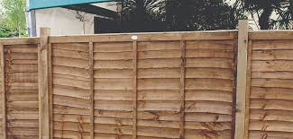 Fence Post Repair Spike Best Fence Design 2018