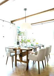 ceiling lights above dining table lights above dining table dining room light height pendant lights above