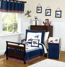 baby boys bedroom set baby boys bedroom sets big pendant lamp beige solid painted wall brown baby boys