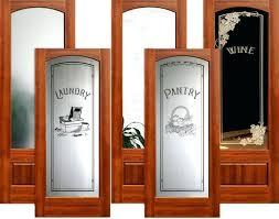 frosted glass pantry door frosted glass pantry door home depot pantry door frosted glass pantry