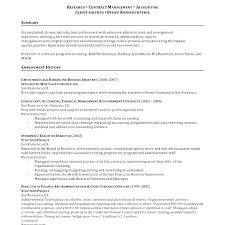 How To Write A Personal Statement For A Resume How To Write A