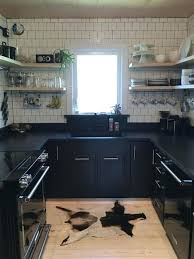 slate flooring engineered stone kitchen inexpensive soapstone idea bathroom diy countertops cost black pearl granite solid surface fake