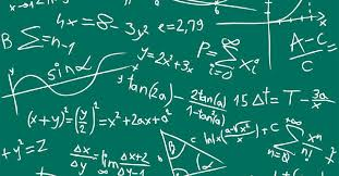 the unsolvable math problem a student mistook examples of unsolved math problems for a homework assignment and solved them