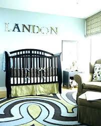 baby boy room rugs. Exellent Boy Boys Room Area Rug Baby Girl Rugs Boy  Intended Baby Boy Room Rugs O
