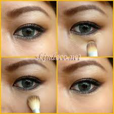 circles and wrinkles best makeup for under eye wrinkles face makeup concealers under eye concealer