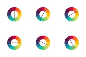 Color Picker Html Color Codes