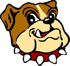 bulldog clipart. Unique Clipart Bulldog Free Clipart 1 To A