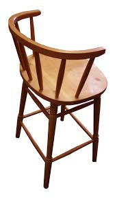 cherry bar stools. Bar Stool In Cherry Stools