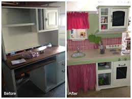 tall play kitchen kids play kitchen cute but that be too tall best play kitchen for
