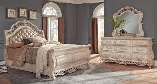 Value City Bedroom Furniture Sets Unique Dimora Set Reviews White ...