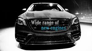 new mercedes benz 2018. delighful mercedes new mercedesbenz sclass 2018 and new mercedes benz