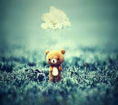 25 Awesomely Teddy Bear Wallpapers for ...