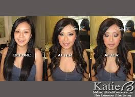 wedding makeup artist san go projects idea 3 katie b