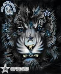 840ad50210a5fe078f8c7d7d10cef253 jpg 236 285 dallas cowboys football wallpapers dallas cowboys tattoo